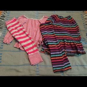 Baby Gap toddler 2t fall outfits!